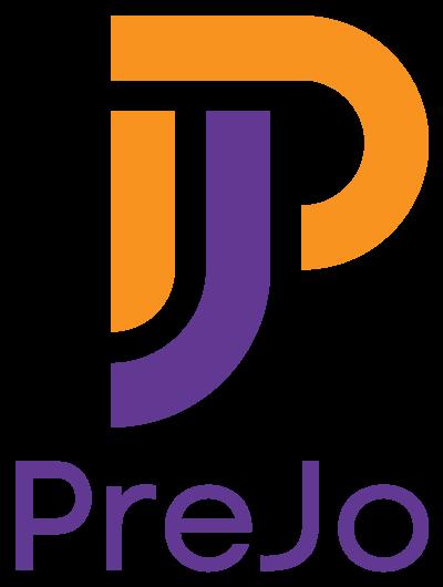 Img-Logo-Prejo
