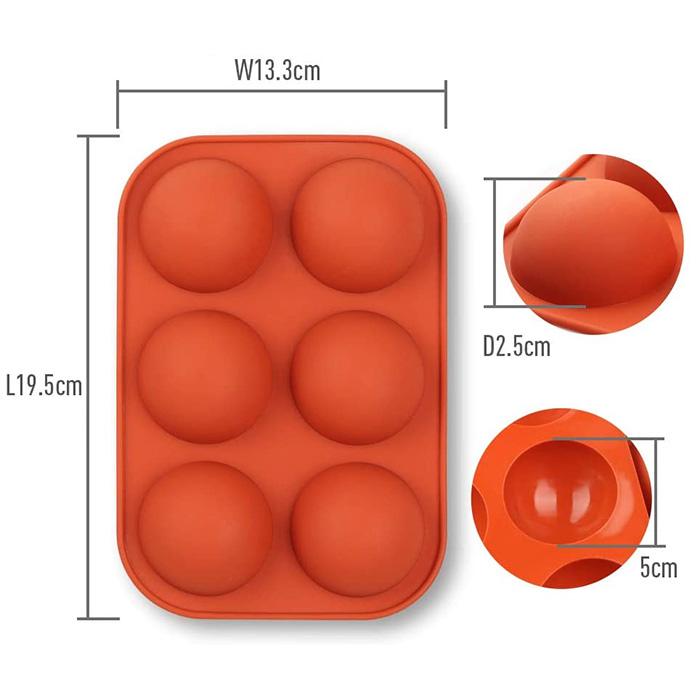 dimensioni-stampo-cioccolato-sito