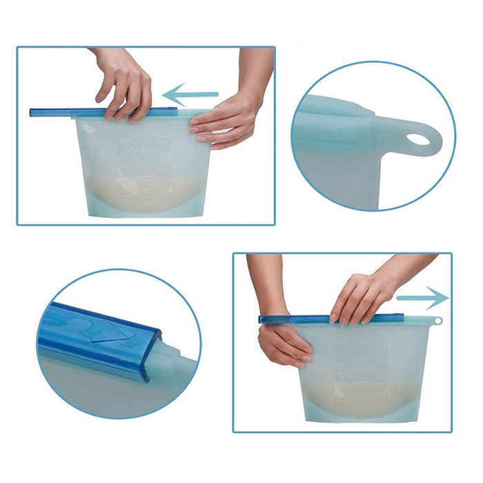 saccheto-in-silicone